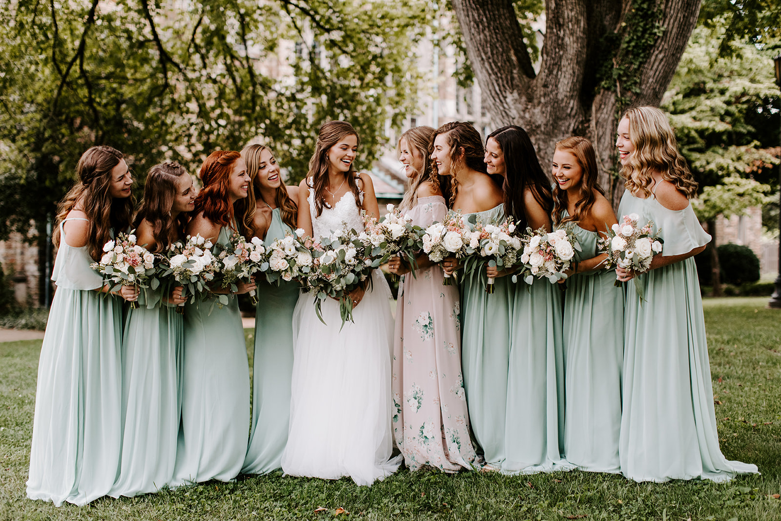 Meet Events Plus & Creations by Debbie: Where Custom Services and Attention to Detail Collide   Nashville Bride Guide