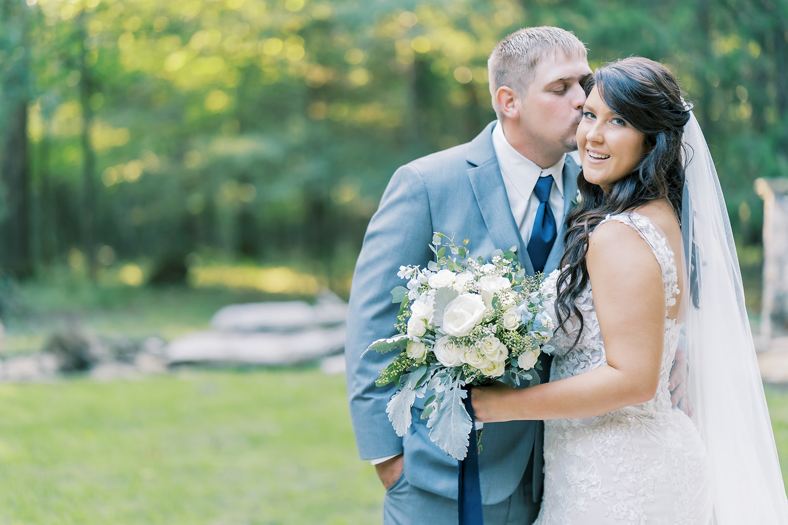 Chelsea Watkins Photography | Nashville Bride Guide