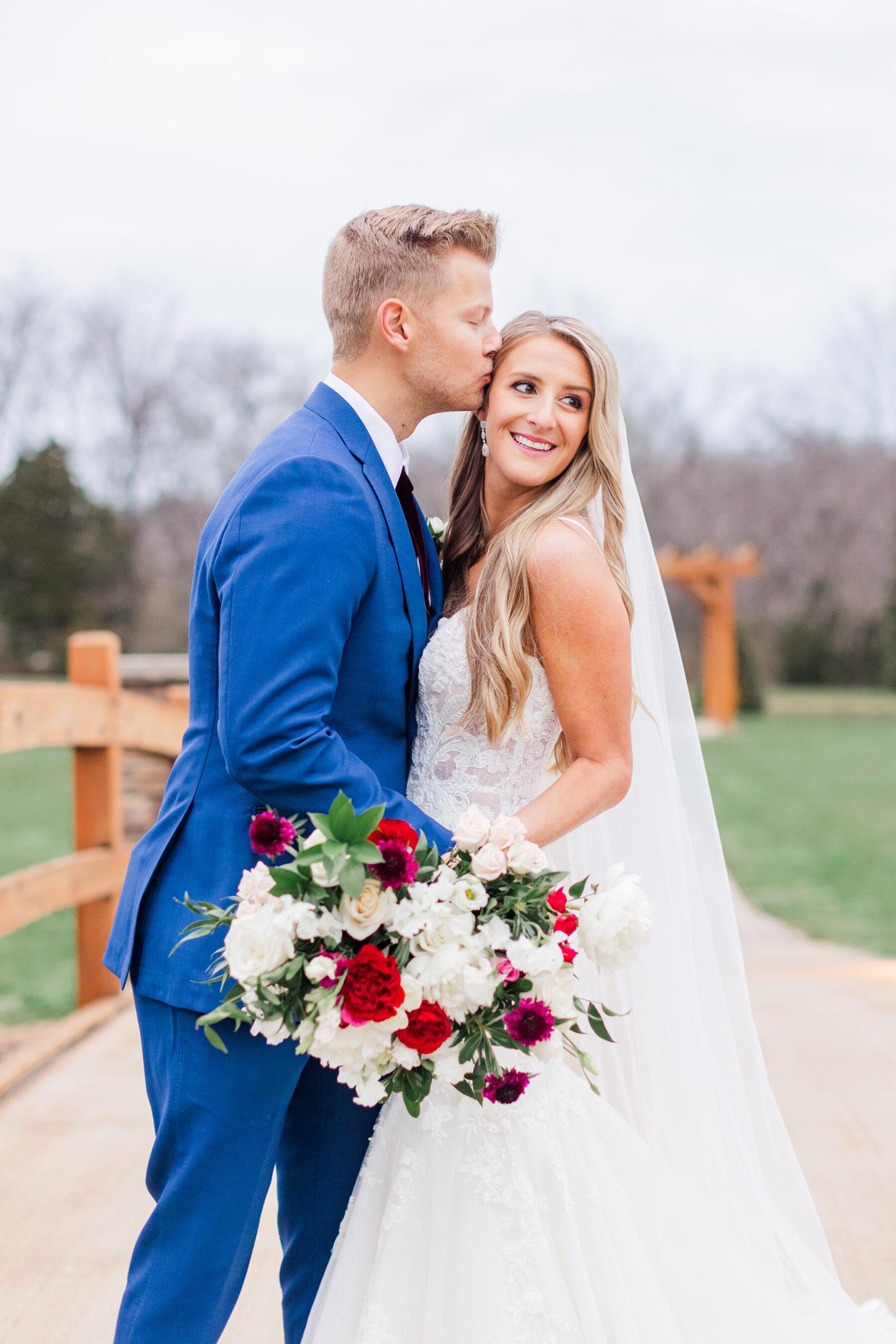 Amy Allmand Photography   Nashville Bride Guide