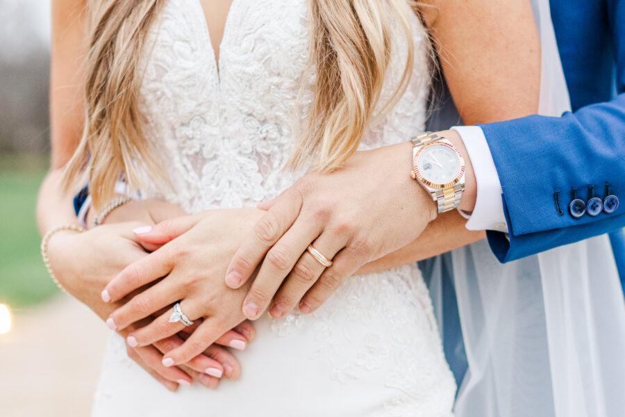 Amy Allmand Photography | Nashville Bride Guide