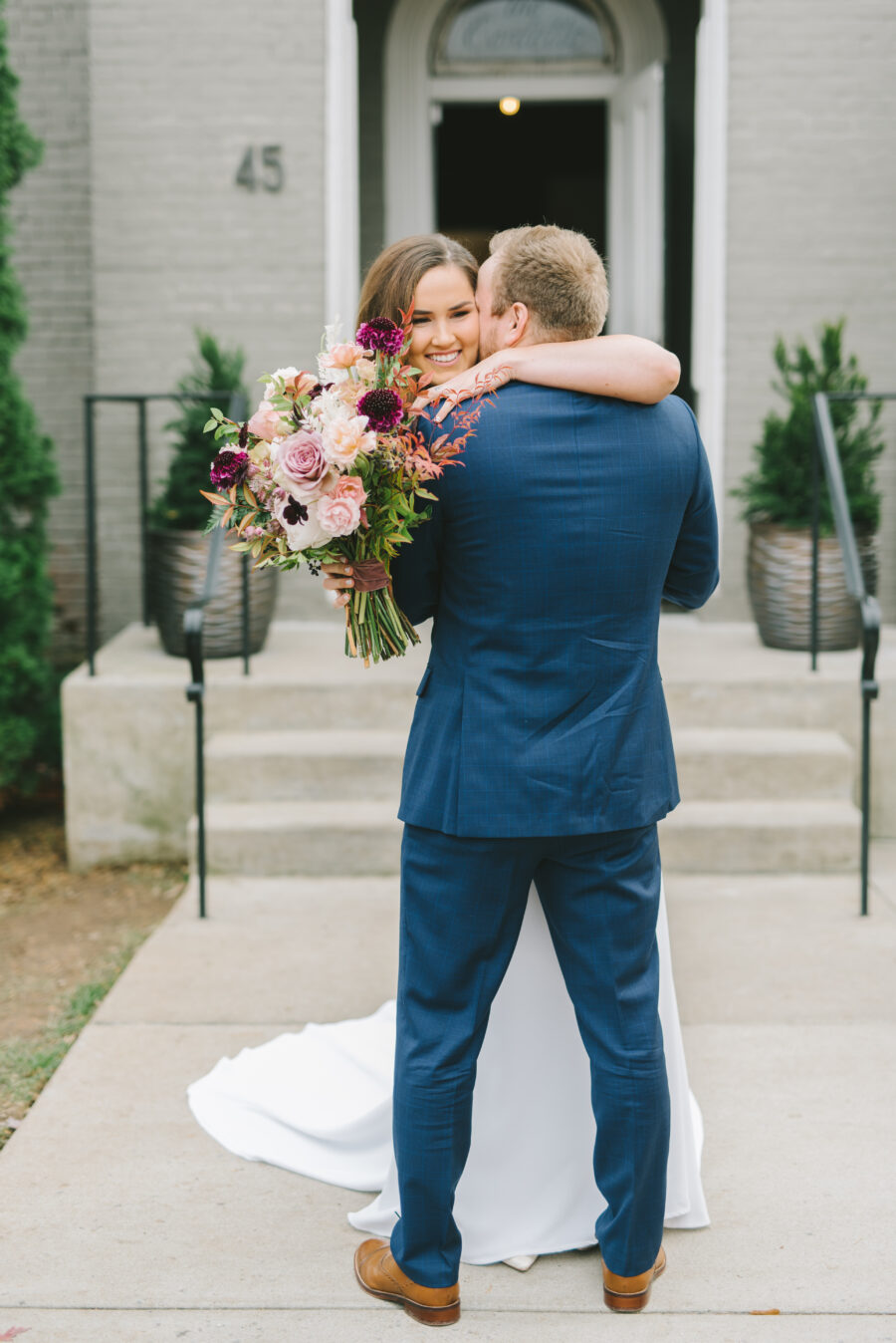 Nashville Wedding Photographer Kera Photography | Nashville Bride Guide