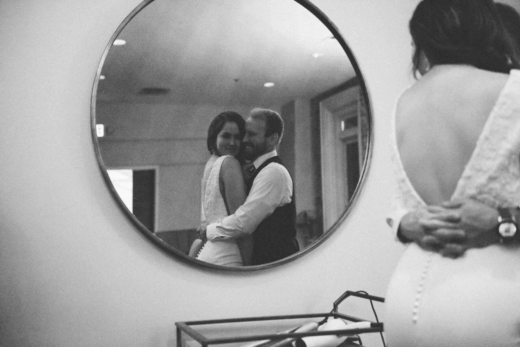 Timeless Wedding Photography | Nashville Bride Guide