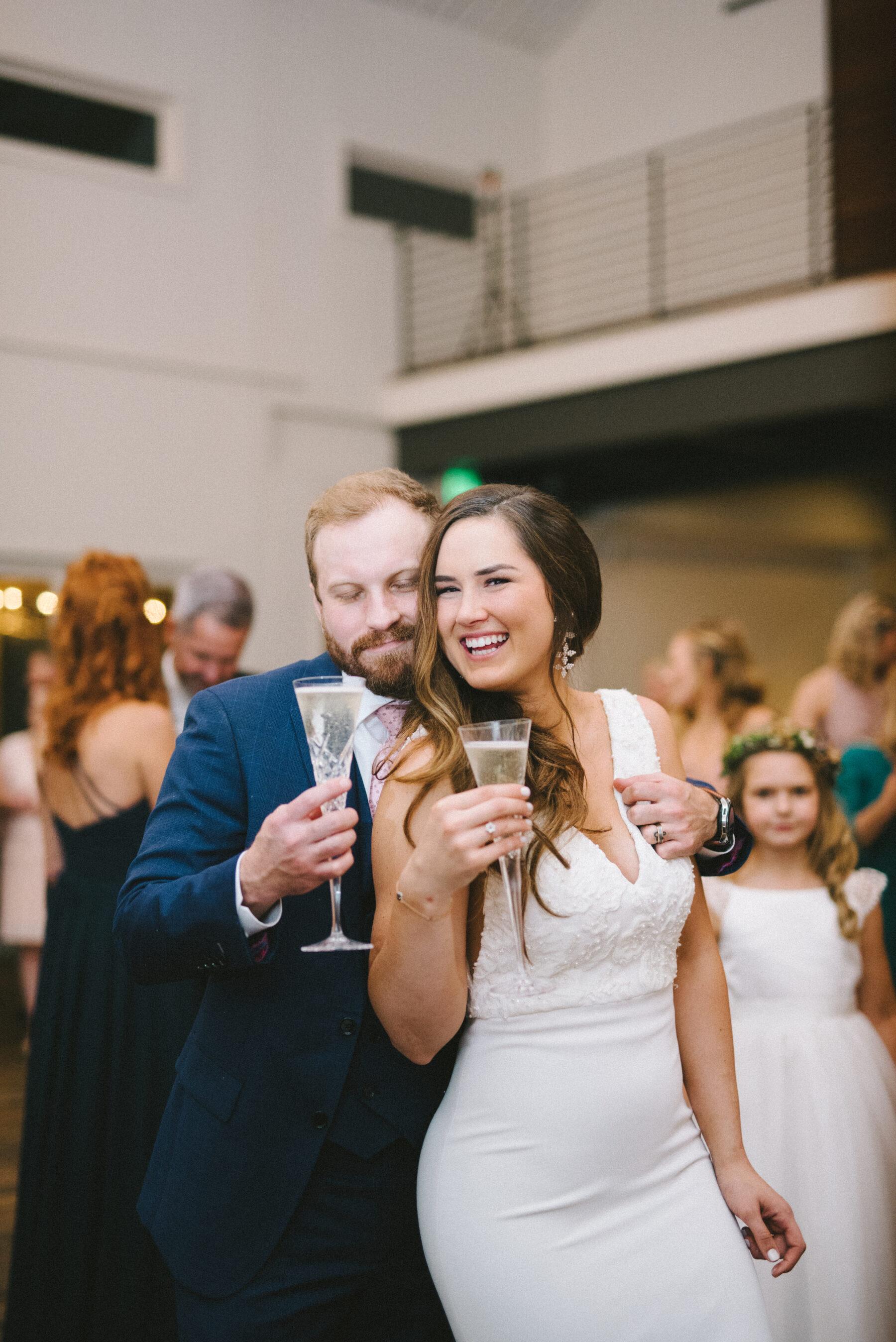 Kera Photography | Nashville Bride Guide