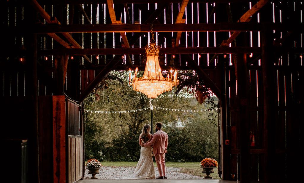 Nashville wedding photographer Kelsey Leigh Photography