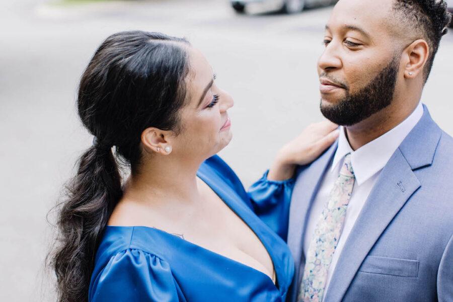 Mackenzie Wray Photography | Nashville Bride Guide
