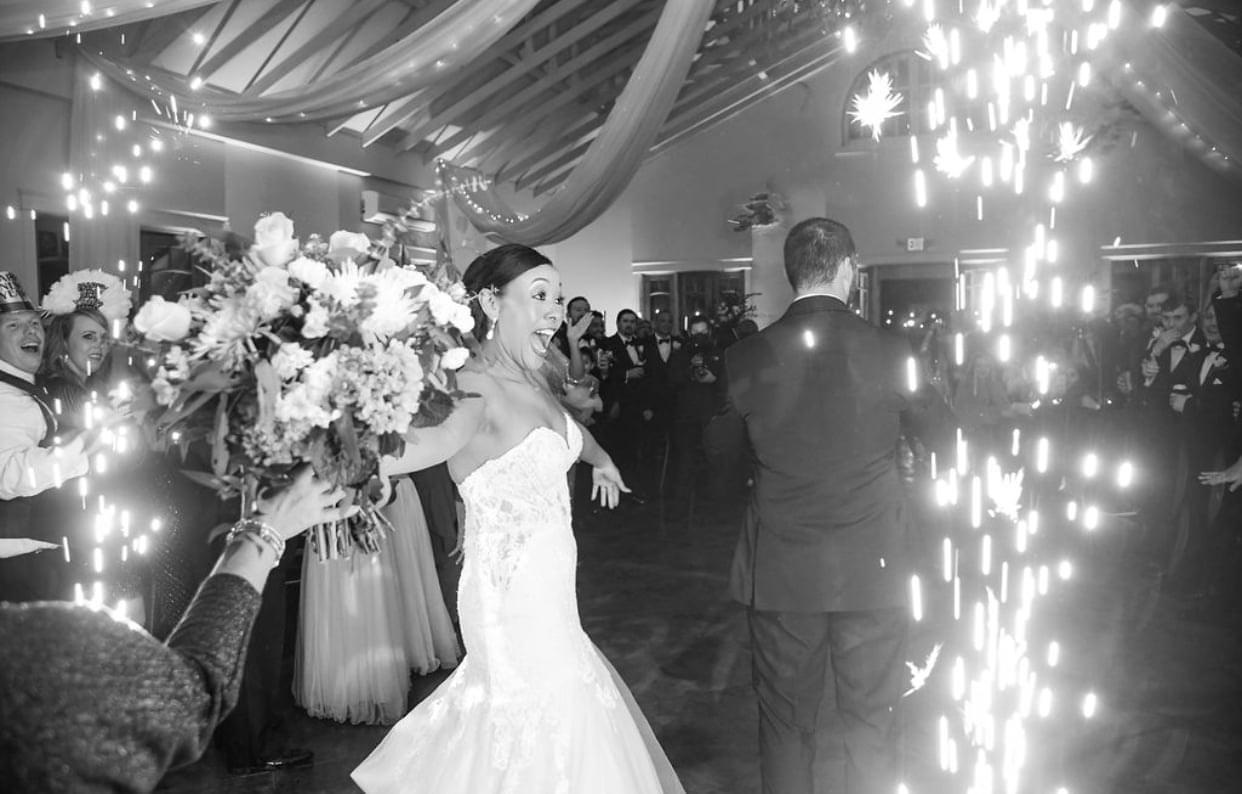 High End Wedding Entertainment: Meet DJ Who on Nashville Bride Guide