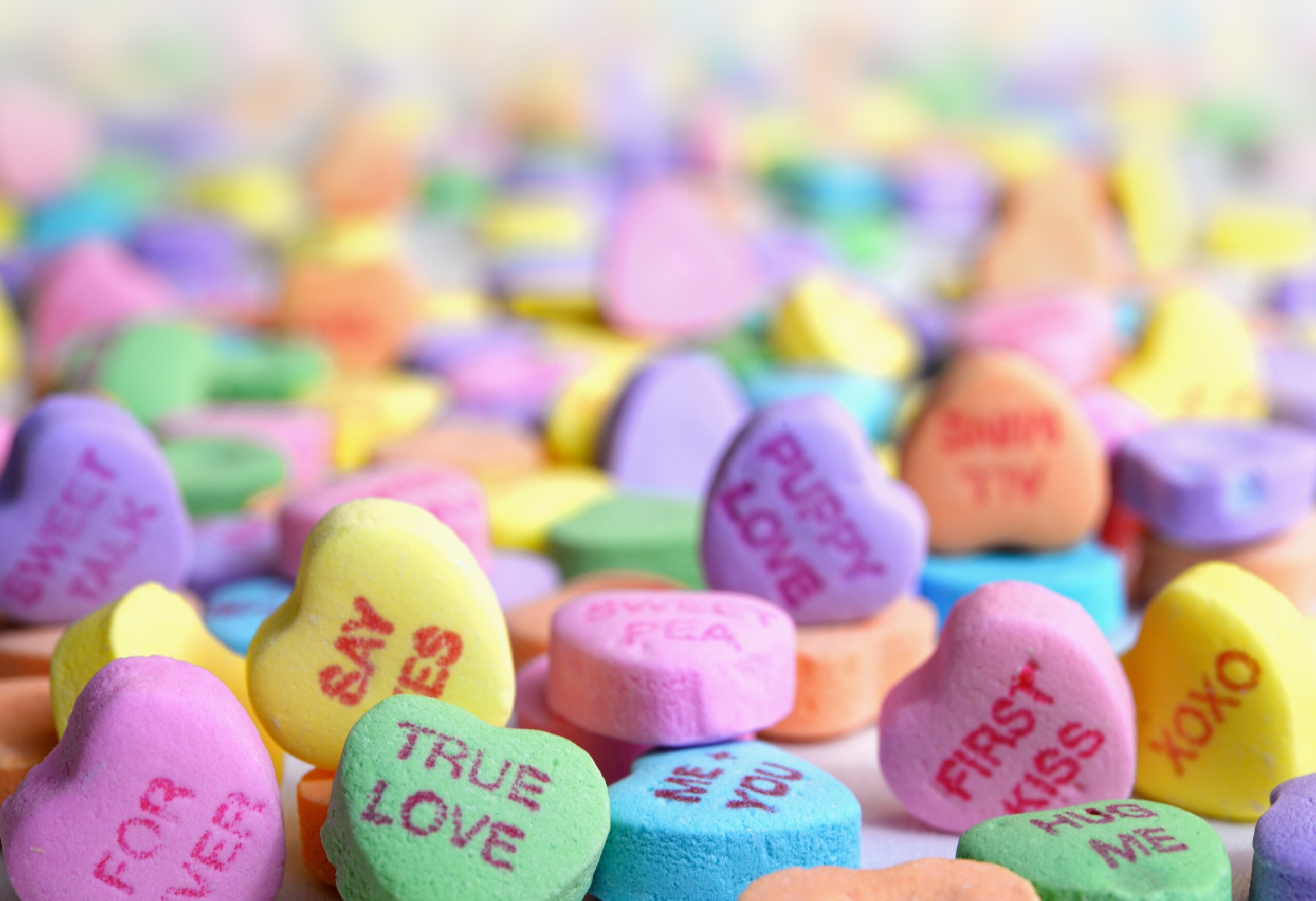 Valentine's Day Gifts for Your Fiance | Nashville Bride Guide