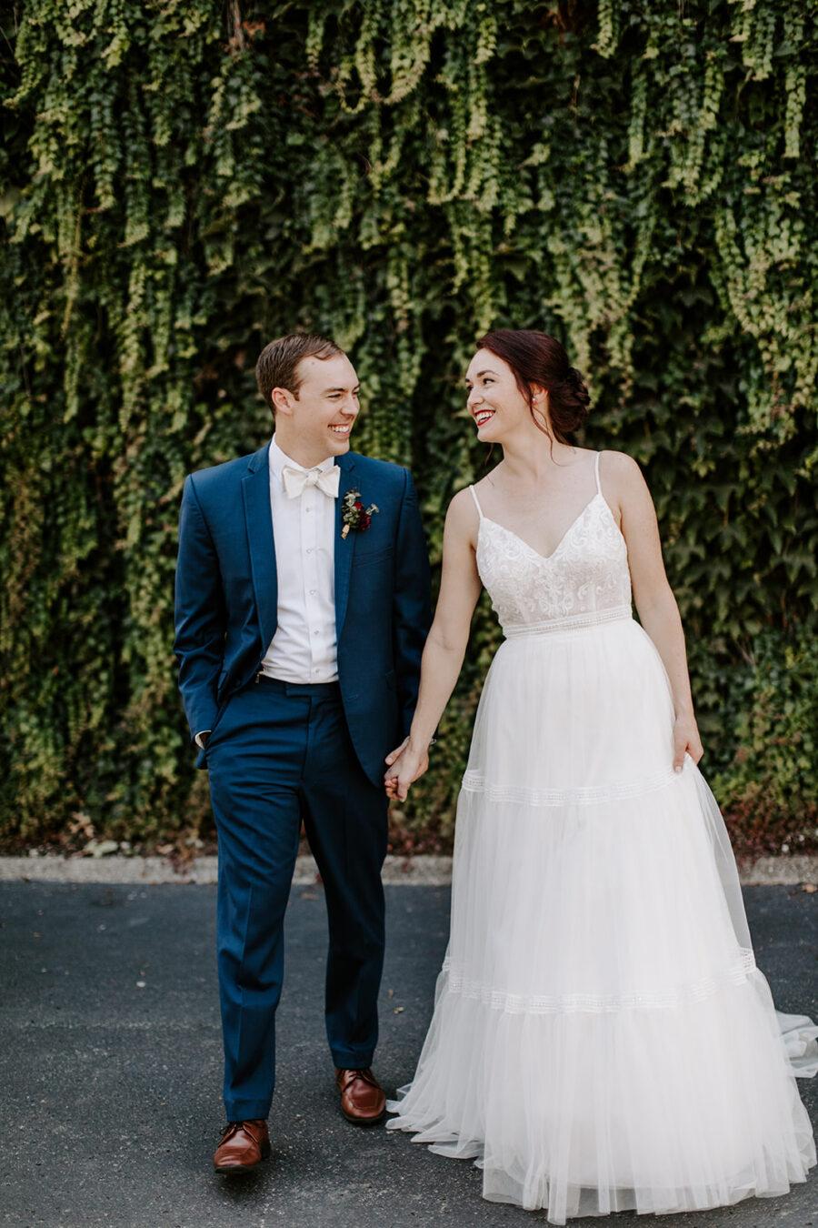 Tennessee Wedding Photographer   Nashville Bride Guide