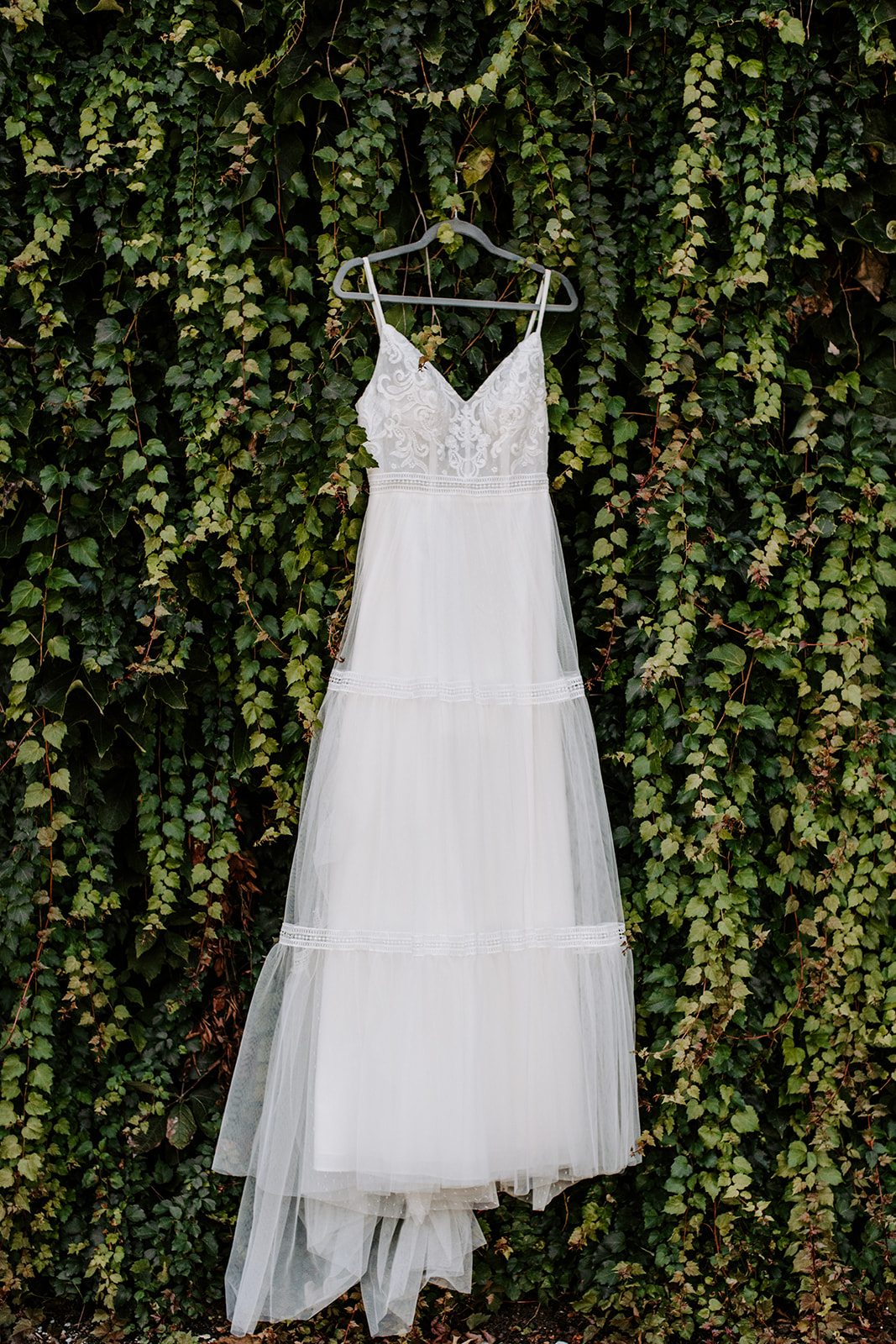 Melissa Sweet Bridal Wedding Dress | Nashville Bride Guide