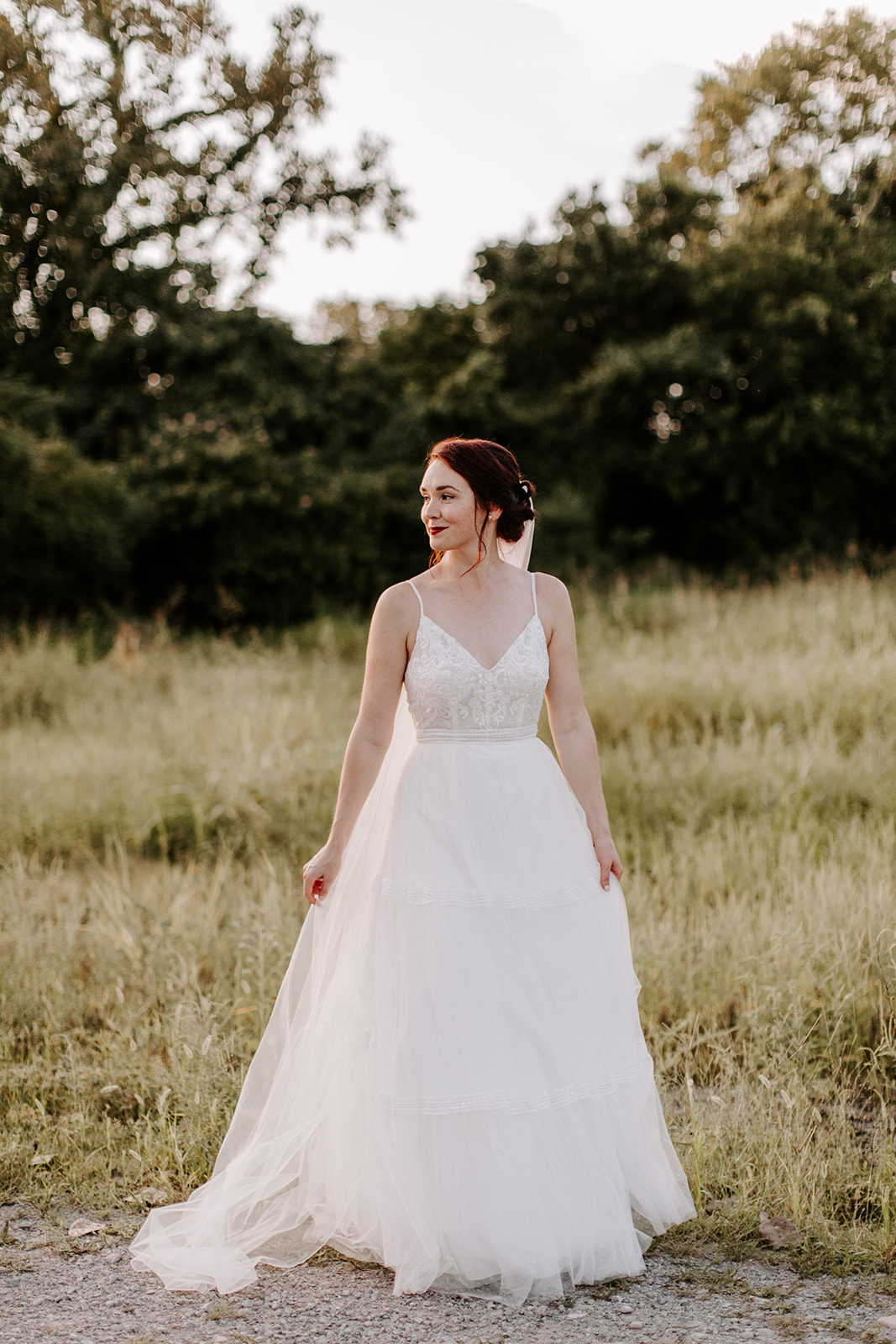 Caitlin Steva Photography | Nashville Bride Guide