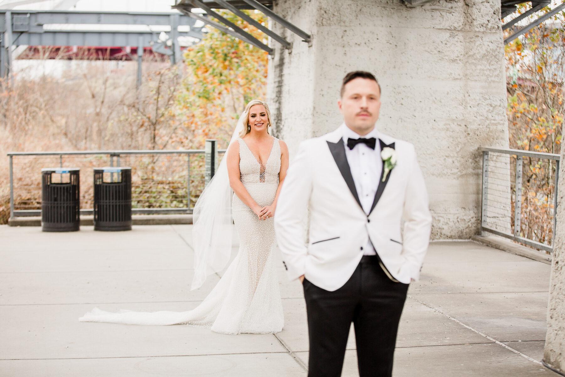 Amanda May Photos Nashville Wedding Photography | Nashville Bride Guide