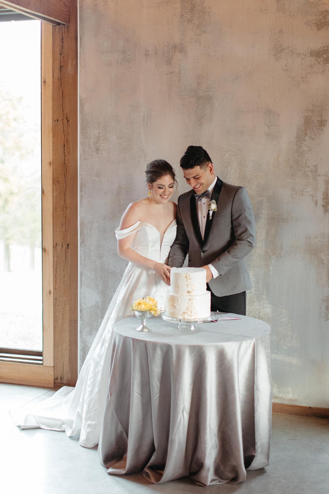 Nashville wedding inspiration | Nashville Bride Guide