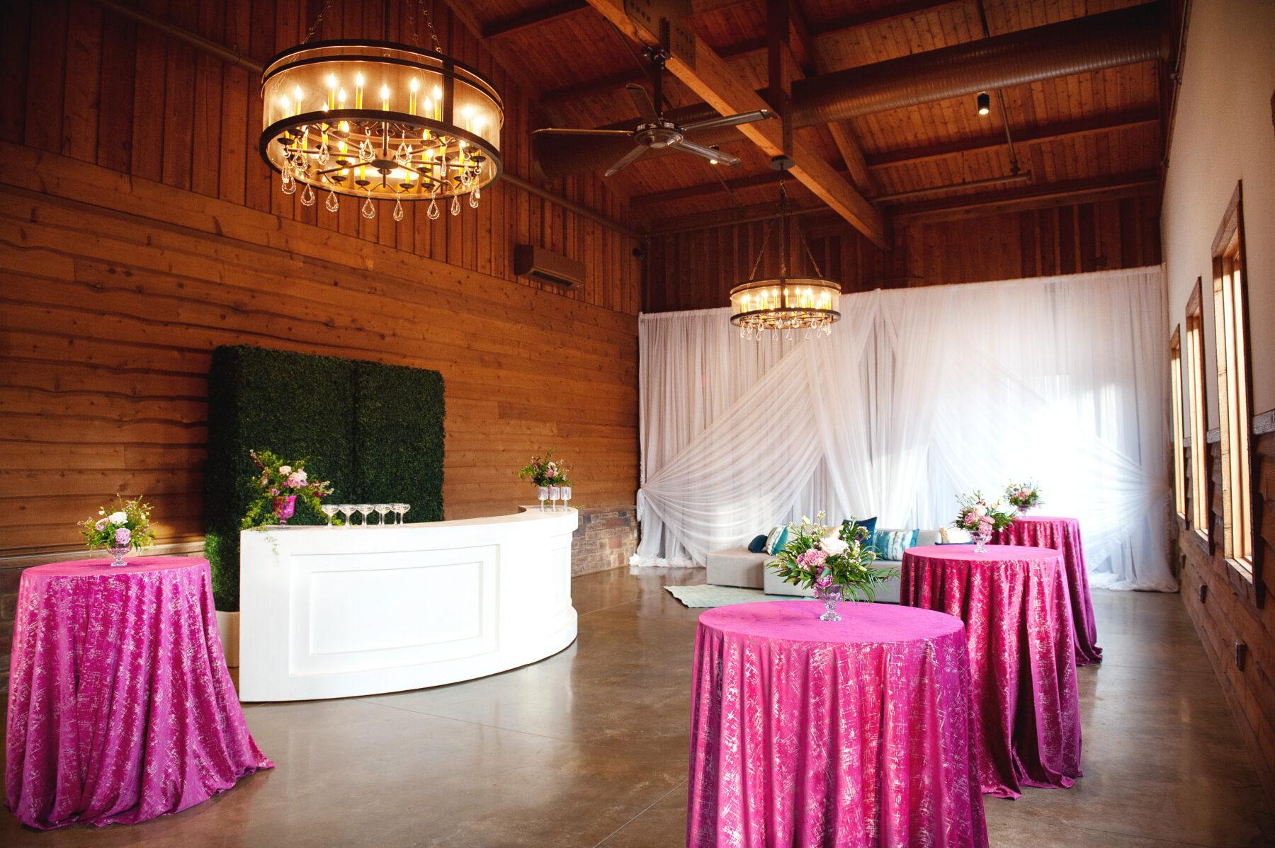 Spring Styled Shoot at Barn at Sycamore Farms   Nashville Bride Guide