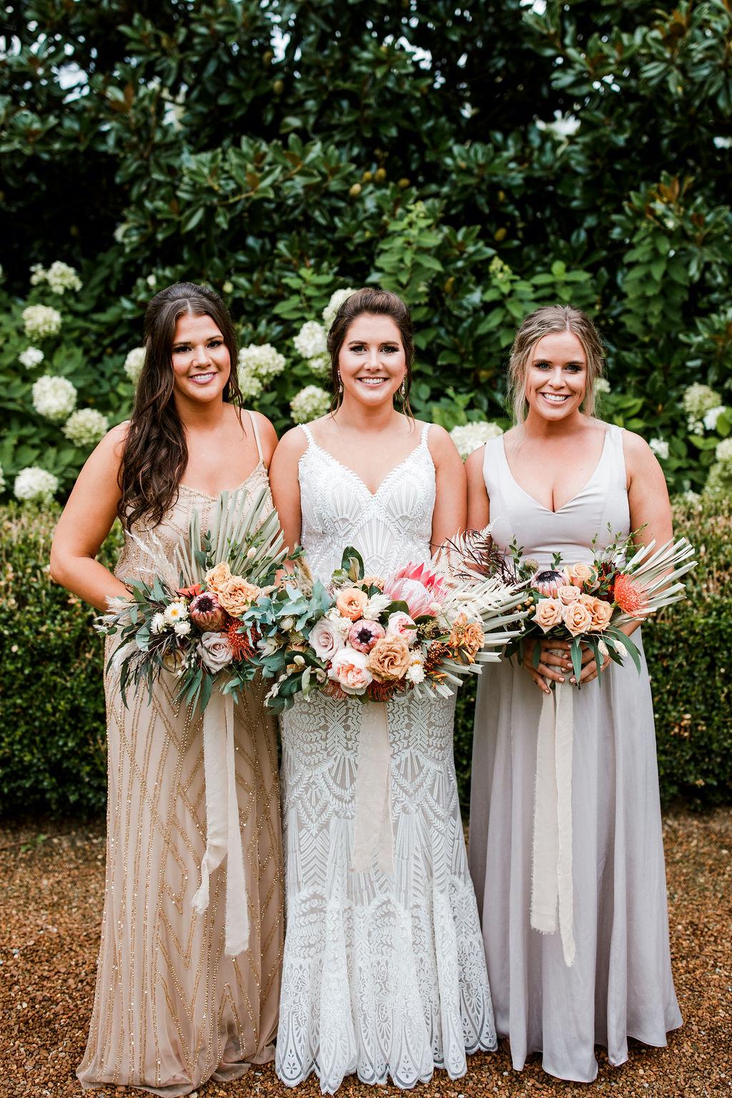 John Myers Photography Nashville Wedding Photographer | Nashville Bride Guide