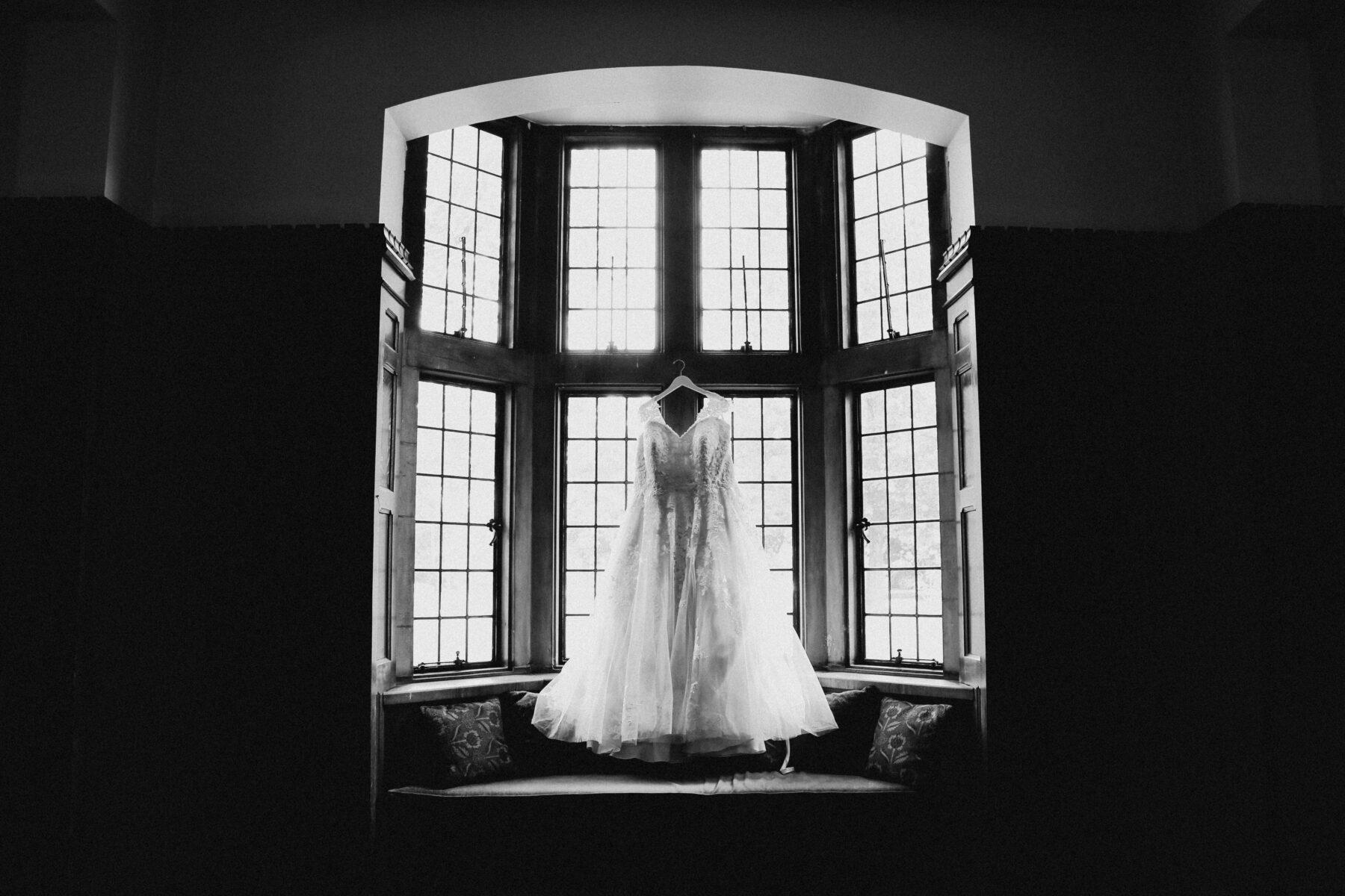 Eleven Bridal wedding dress | Nashville Bride Guide