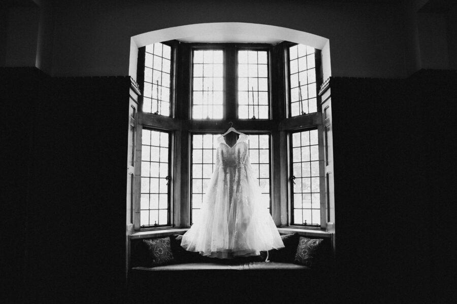 Eleven Bridal wedding dress   Nashville Bride Guide