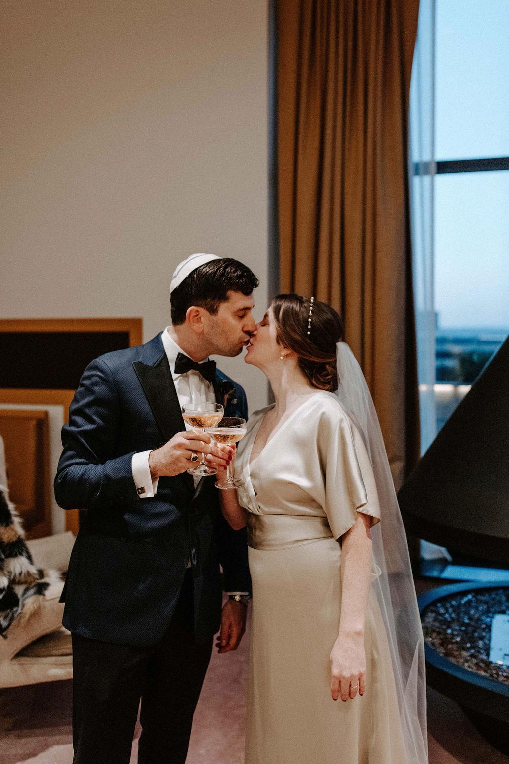 Meghan Melia Photography | Nashville Bride Guide