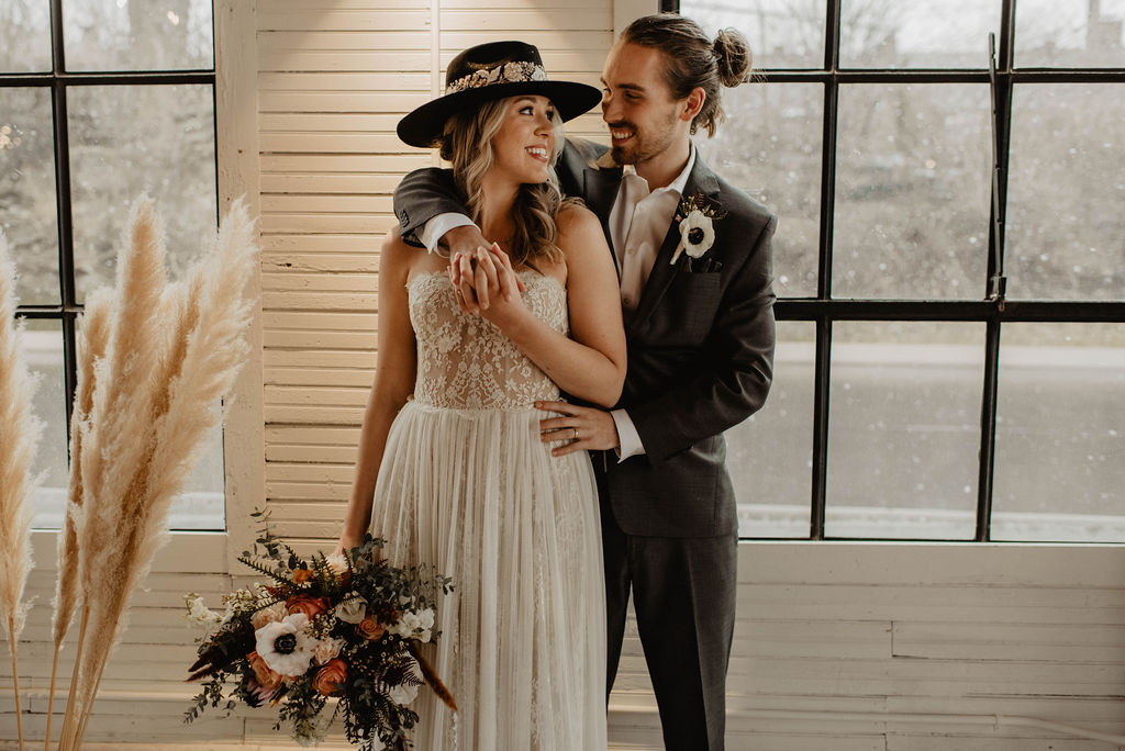 RenRose Photography | Nashville Bride Guide