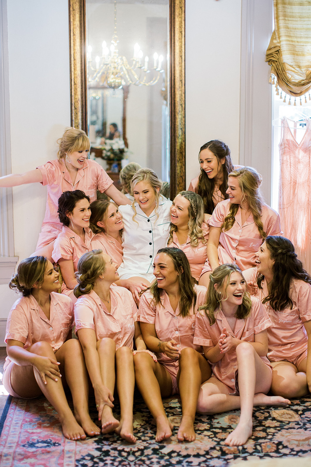 Tennessee Wedding Photographer Ashton Brooke Photography | Nashville Bride Guide