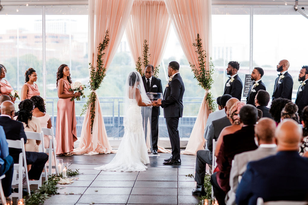 John Myers Photography Nashville Wedding | Nashville Bride Guide
