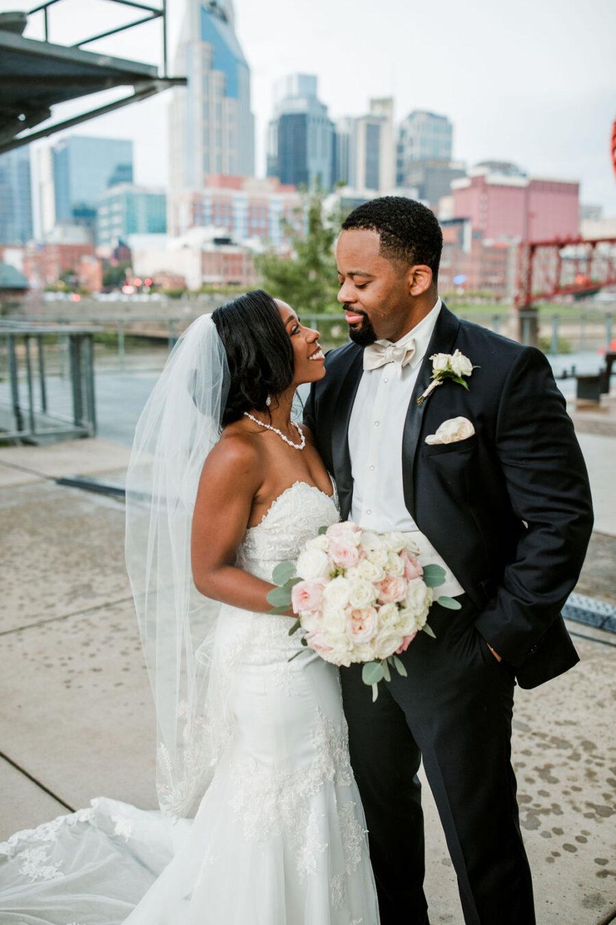 John Myers Photography Nashville Wedding | Nashville Bride Guide