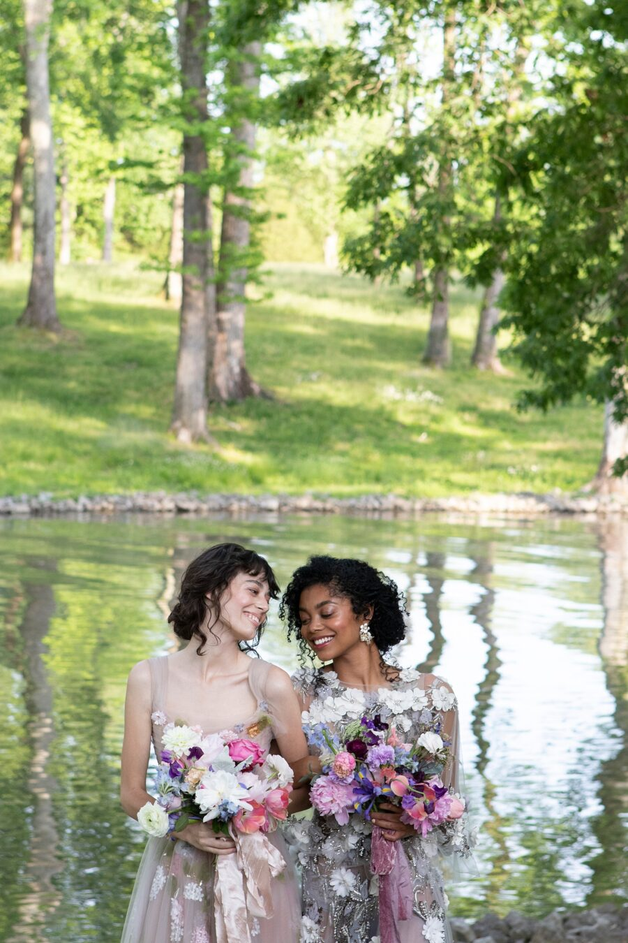 Nashville wedding photographer Darien Photography