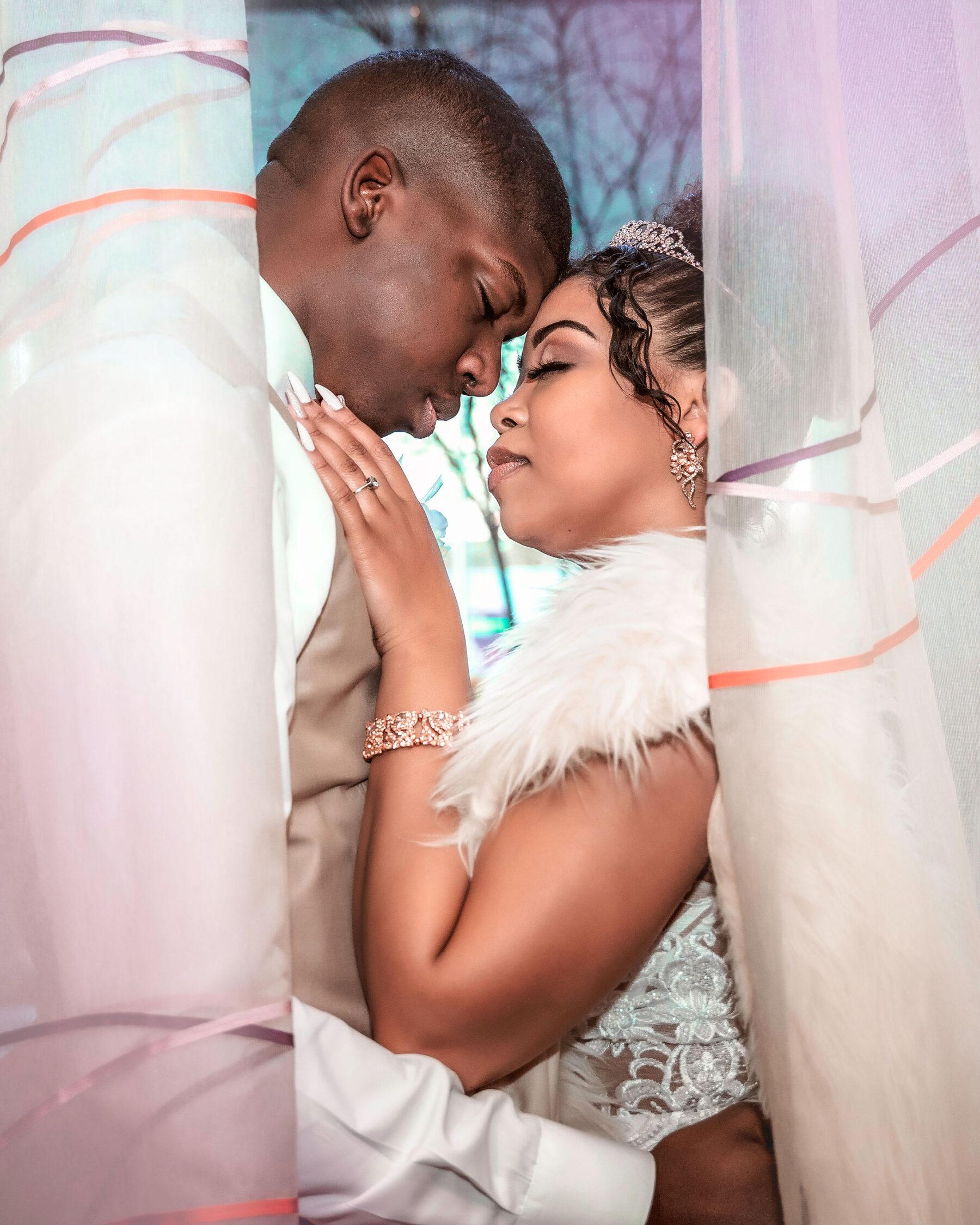 Nashville Wedding Photographer Sarah Bee Photography
