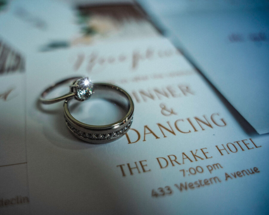 Eclectic rustic wedding styled shoot | Nashville Bride Guide