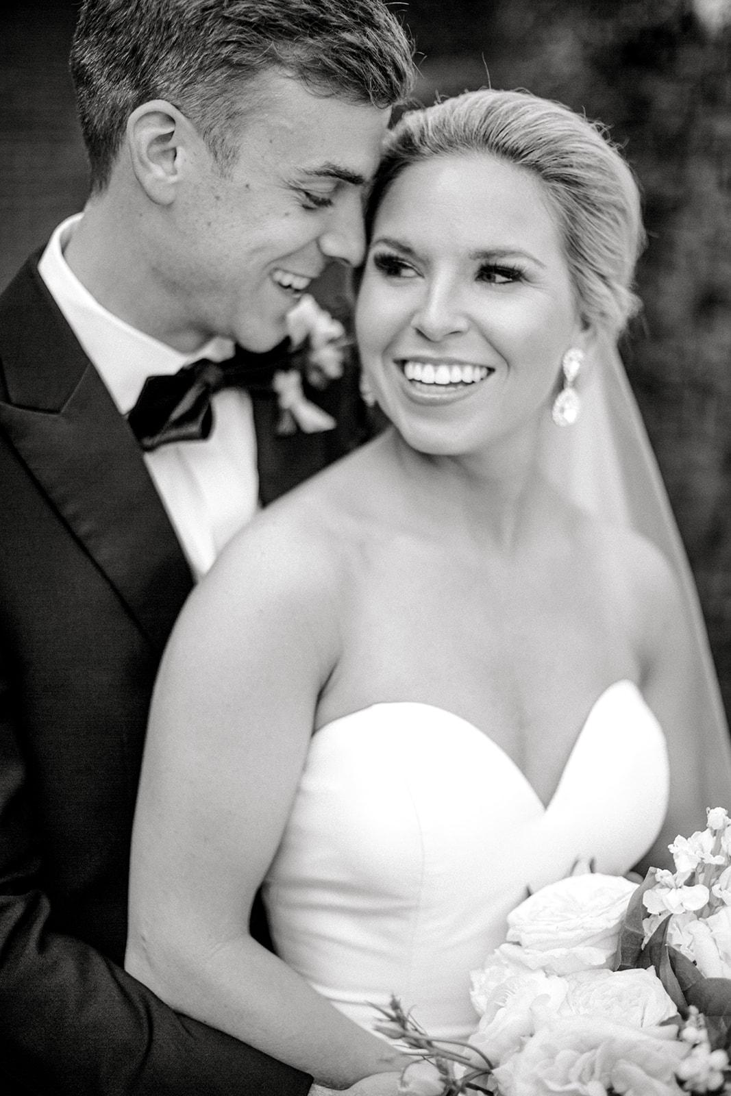 Nashville wedding photographer Ashton Brooke Photography