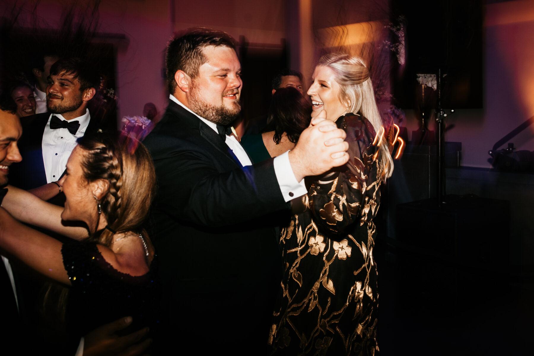 Steph Sorenson Nashville wedding photography | Nashville Bride Guide