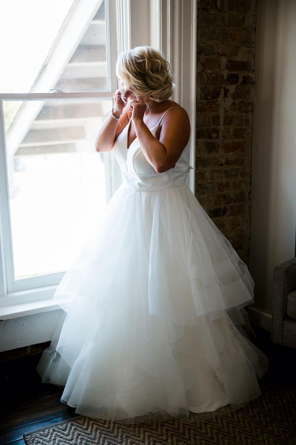 Nashville wedding photographer John Myers Photography | Nashville Bride Guide