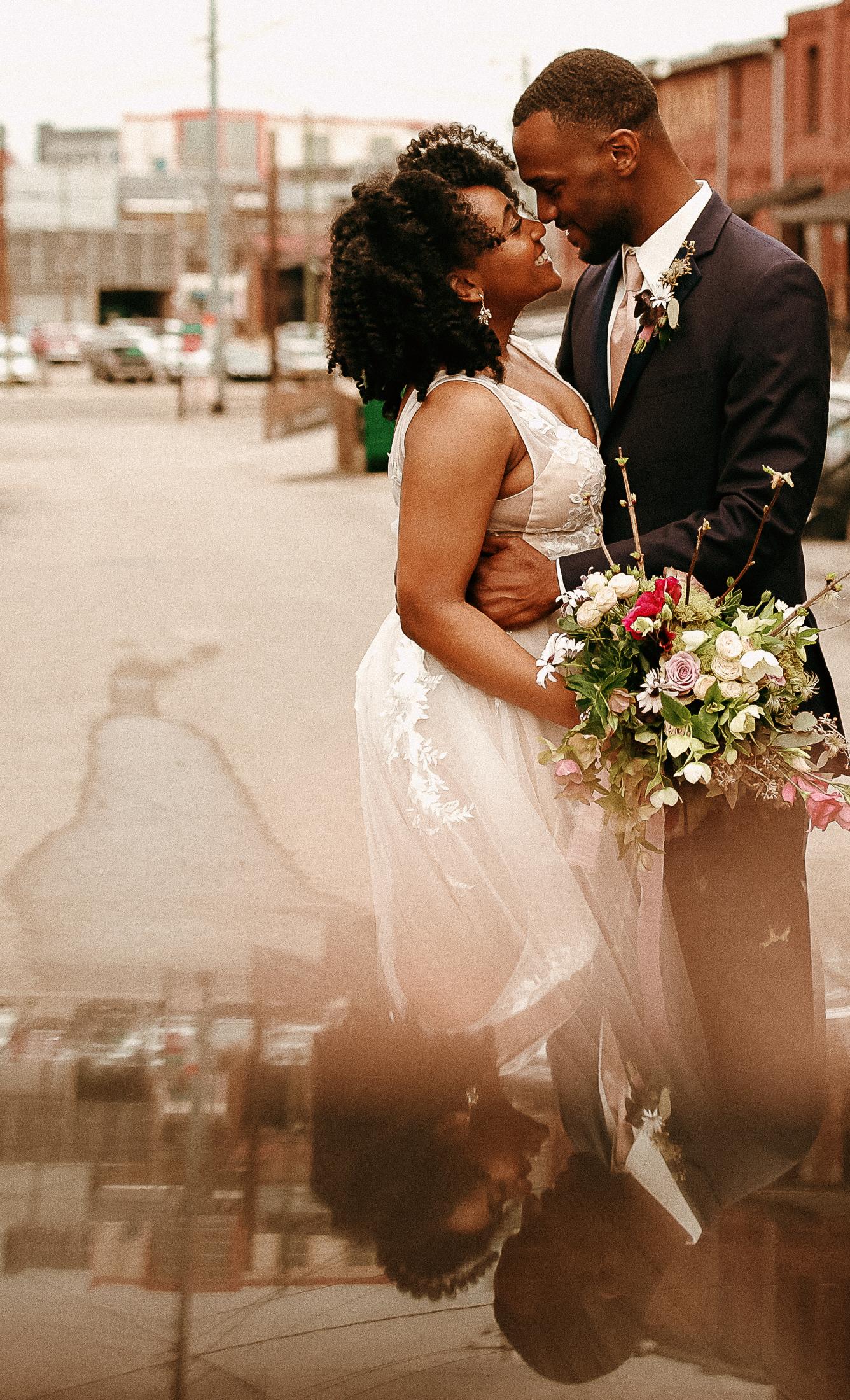 Big Fake Wedding Nashville   Ashlea Marie Photography and Videography