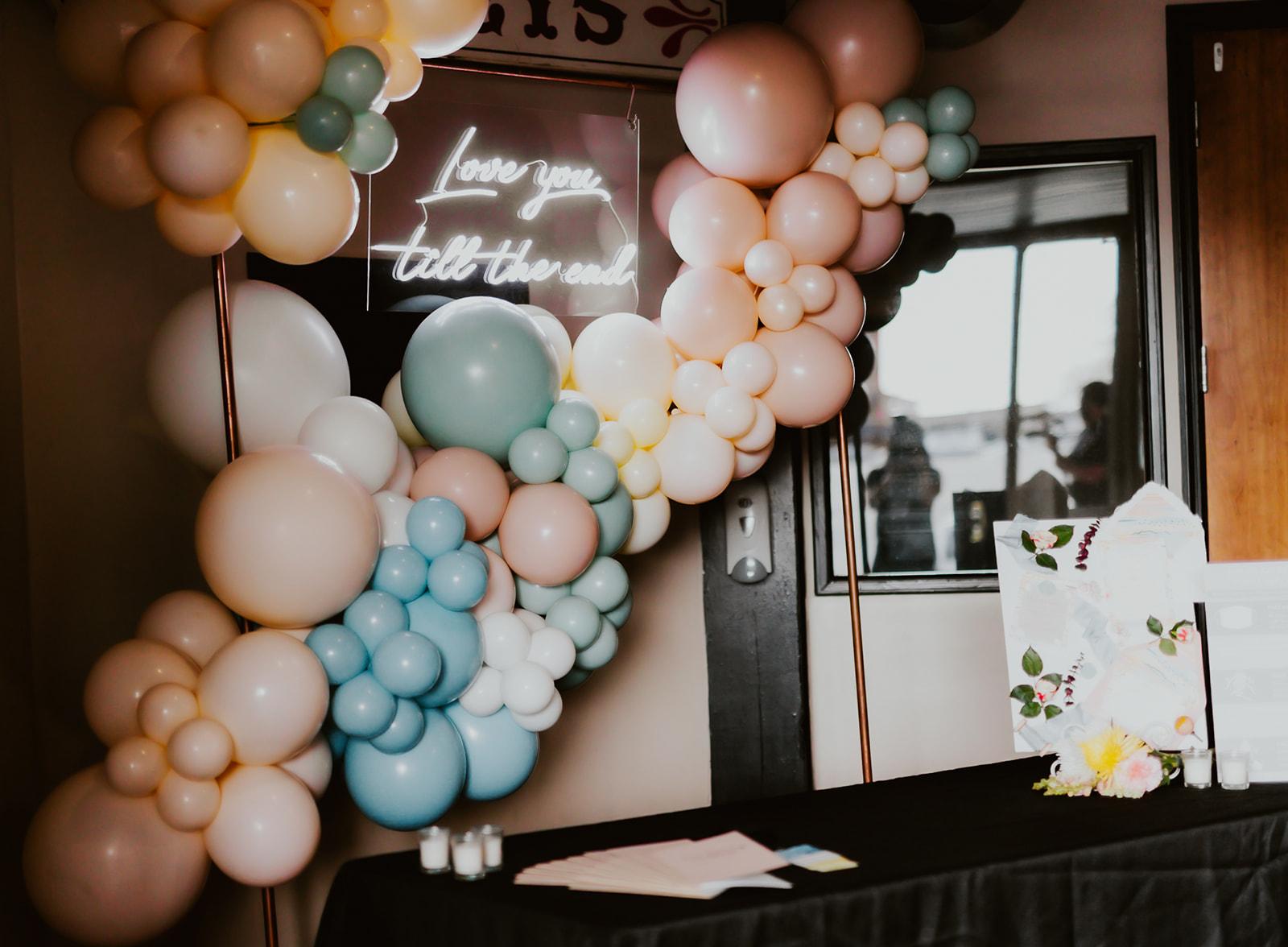 Big Fake Wedding Nashville   Katrena Cheung Photography