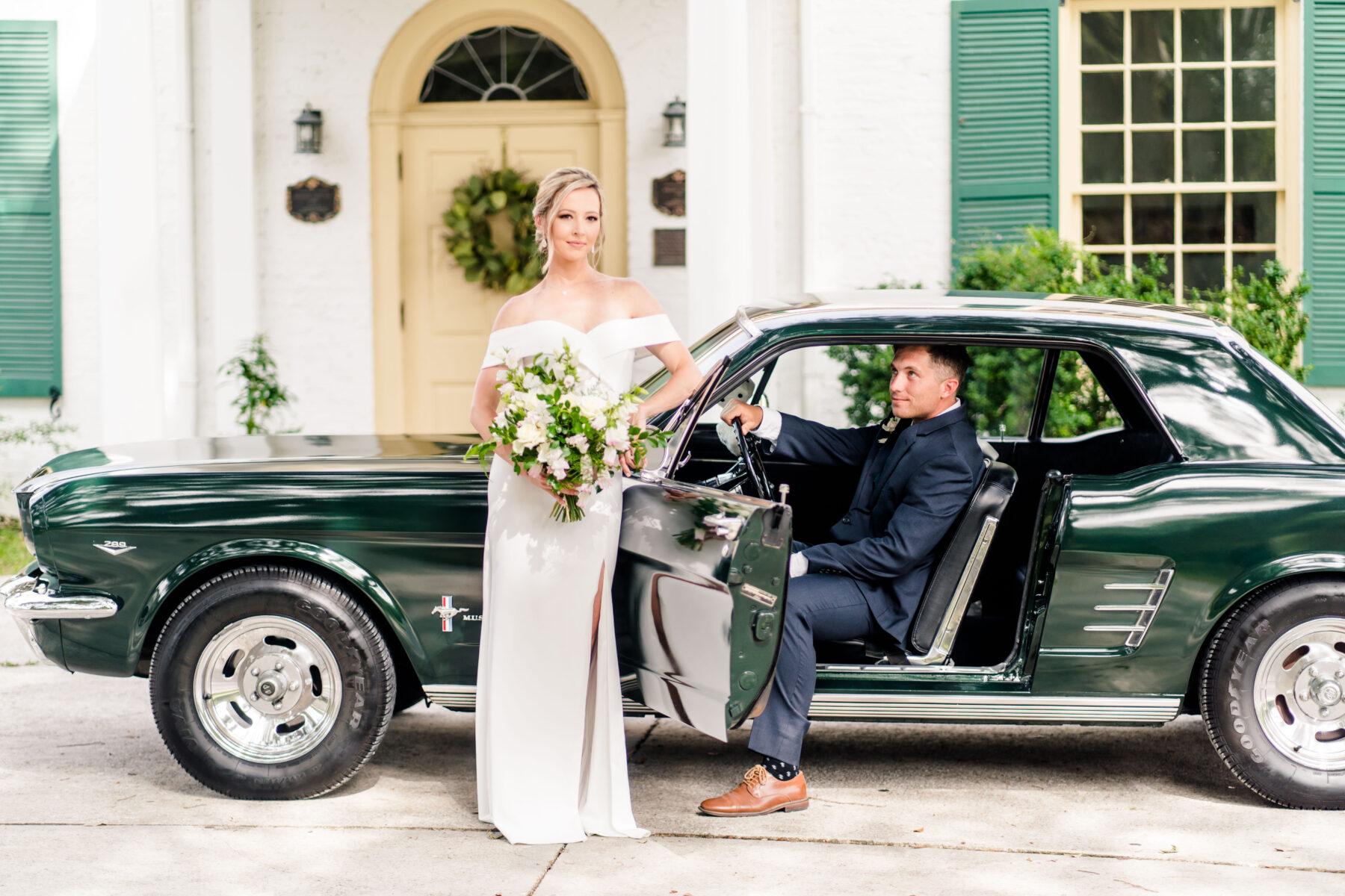 Meet AH Studios KY | Nashville Bride Guide