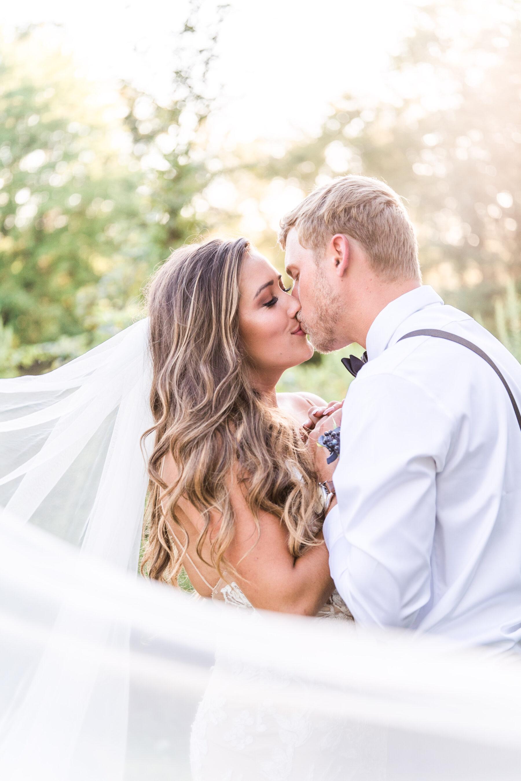 Meet AH Studios KY   Nashville Bride Guide