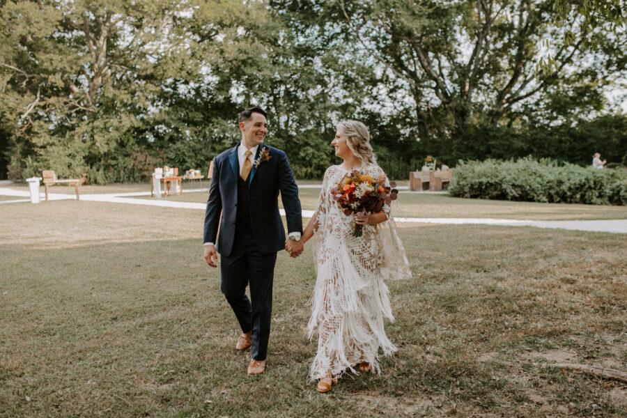 Nashville wedding photographer Jesslyn Amber Photography