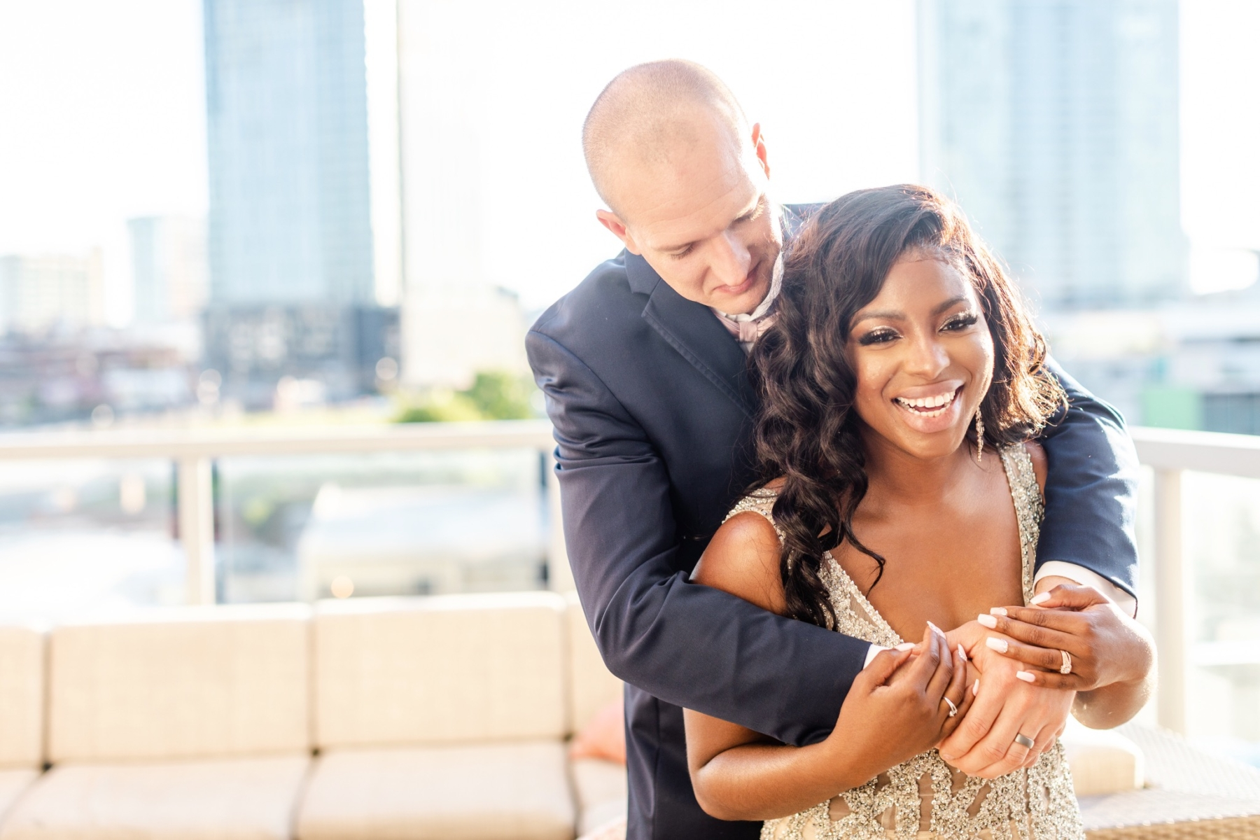 Stephanie Bullock Photography Nashville Wedding