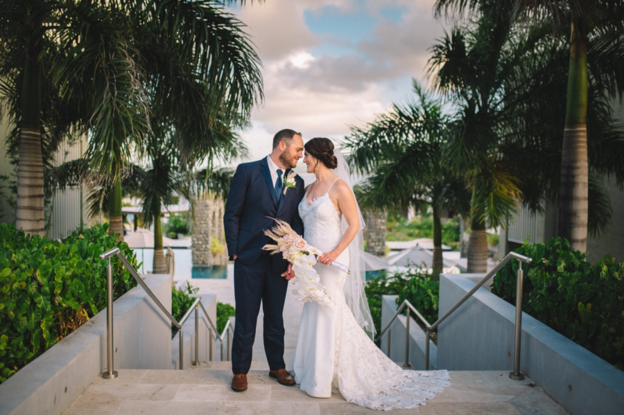 Why You Should Hire a Wedding Videographer from Details Nashville