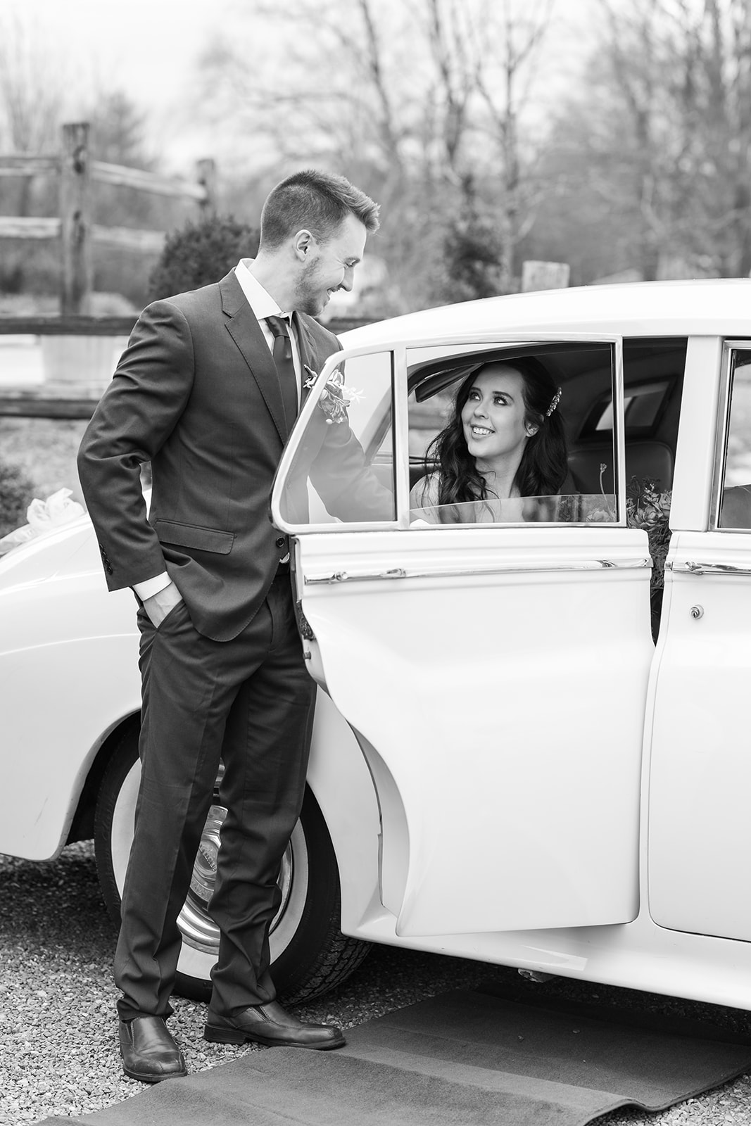 Tennessee Wedding Photographer Elizabeth Nord Photography