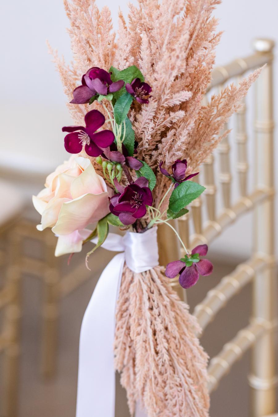 Margaritaville Hotel Nashville wedding details