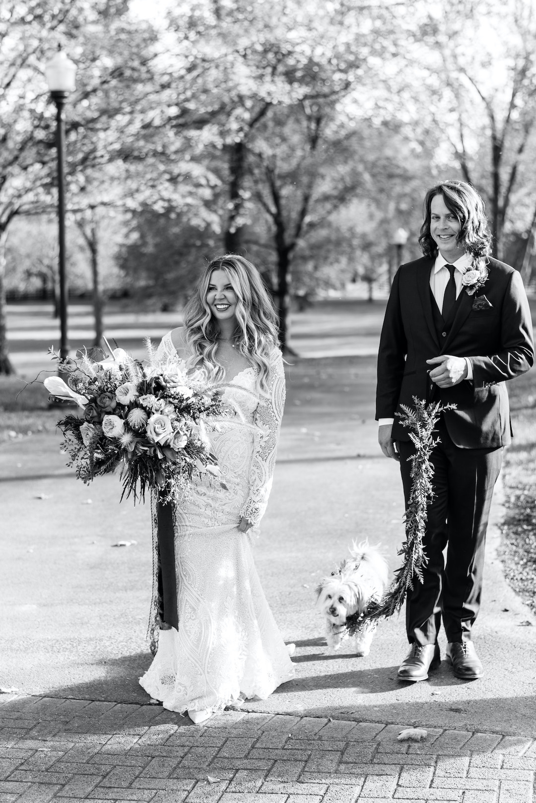 Someplace Wild wedding photography