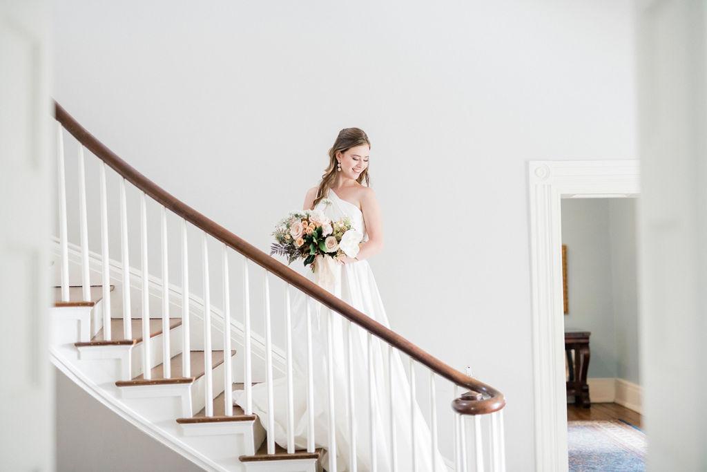 Nashville wedding photographer Maria Gloer Photography