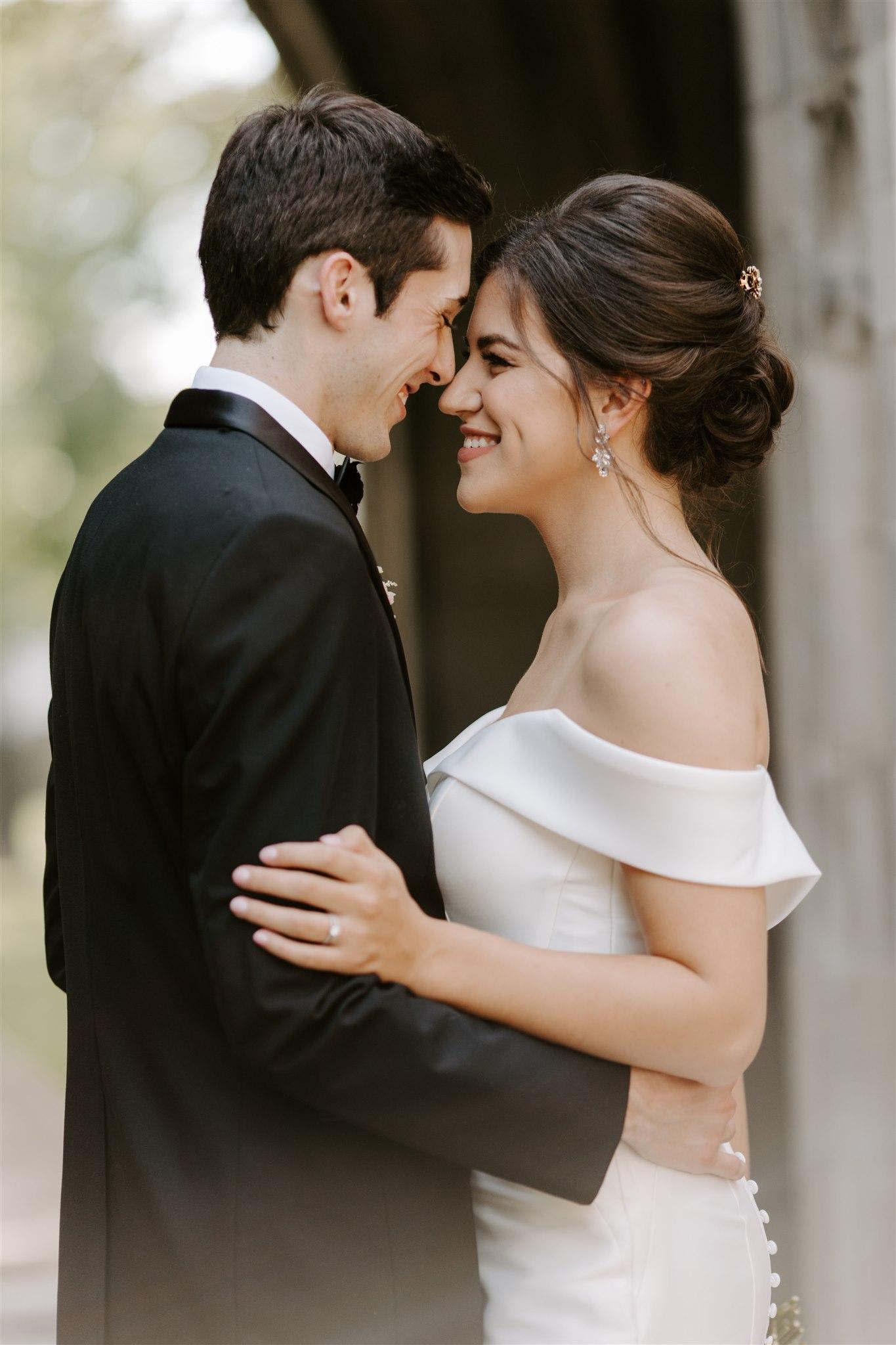 Caitilin Steva Wedding Photography