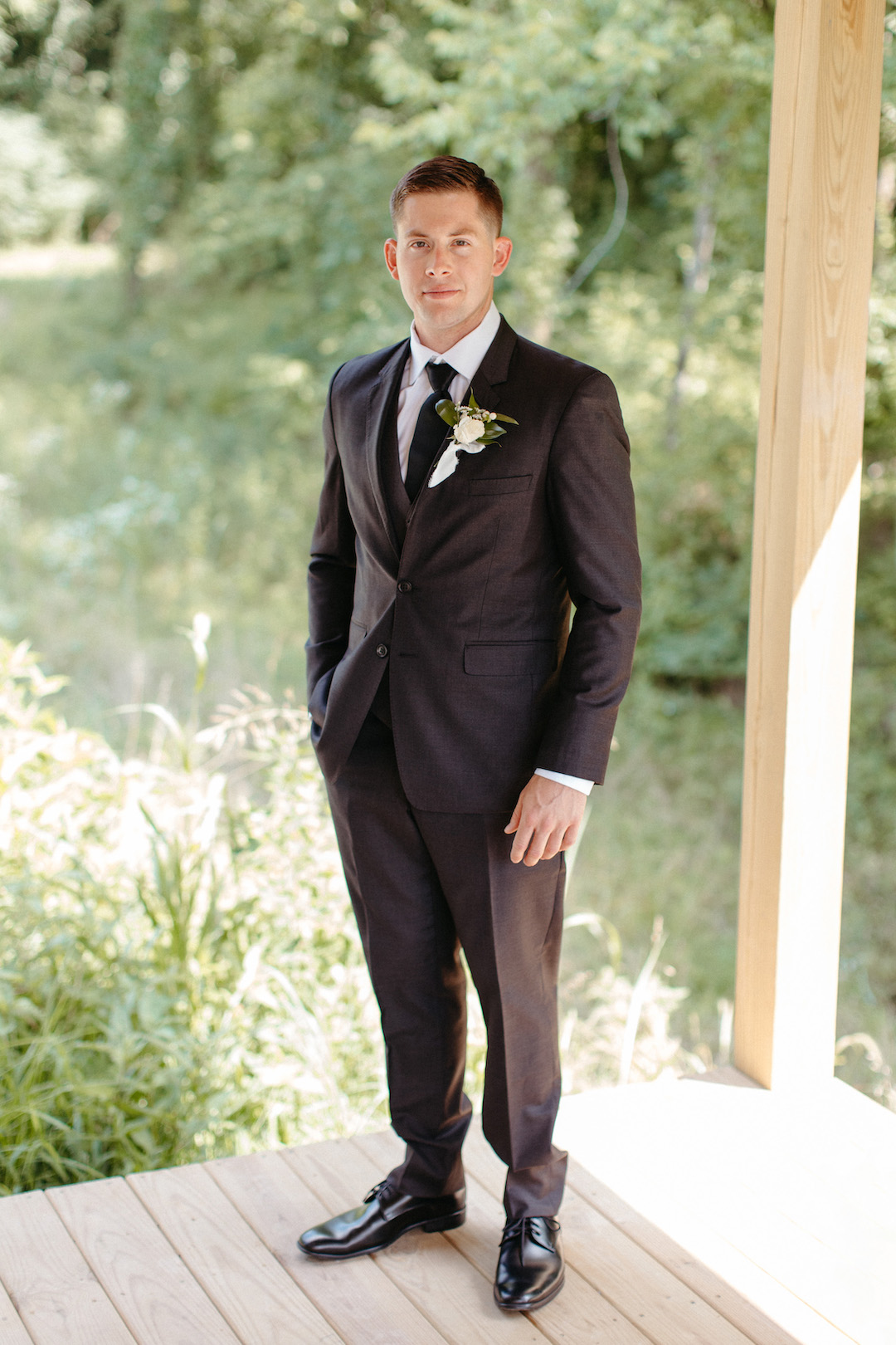 Tennessee wedding photographer Gipe photography